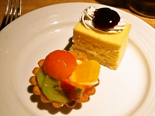 foodpic2412456.jpg