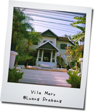 vila_mary_front.jpg
