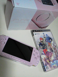PSP+うた☆プリゲーム