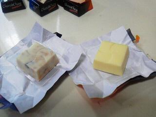 チロルチーズチーズ (3)