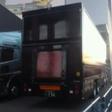 VAMPS ツアートラック2014-4
