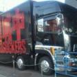 VAMPS ツアートラック2014-6