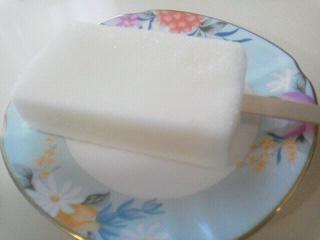 ガリガリ君リッチミルクミルク2