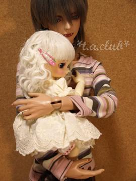 ボークス.幼のの.angellstudio.gavin.201205
