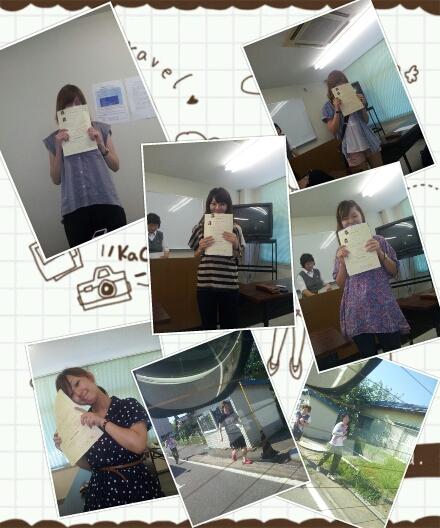 PhotoGrid_1345622567596.jpg