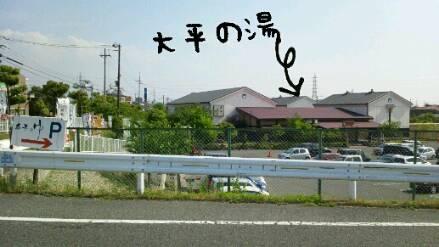 YAMADA1_20130603_172106.jpg
