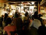 2012-8 九州ツアー 005