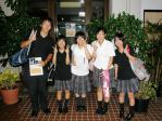 2012-8 九州ツアー 013