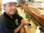 2012-8 九州ツアー 010