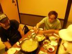 2012-8 九州ツアー 024