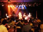 2012-8 九州ツアー 020