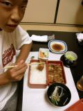 2012-8 九州ツアー 018