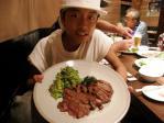 2012-8 九州ツアー 029