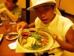 2012-8 九州ツアー 023