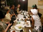 2012-8 九州ツアー 041