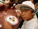 2012-8 九州ツアー 044