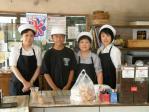 2012-8 九州ツアー 058