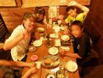2012-8 九州ツアー 067