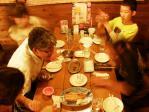 2012-8 九州ツアー 066