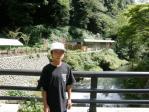 2012-8 九州ツアー 073