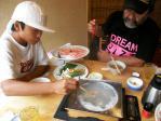 2012-8 九州ツアー 087