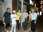 2012-8 九州ツアー 086