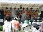 2012-8 九州ツアー 088