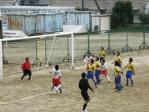 サッカー2012-9-30 044