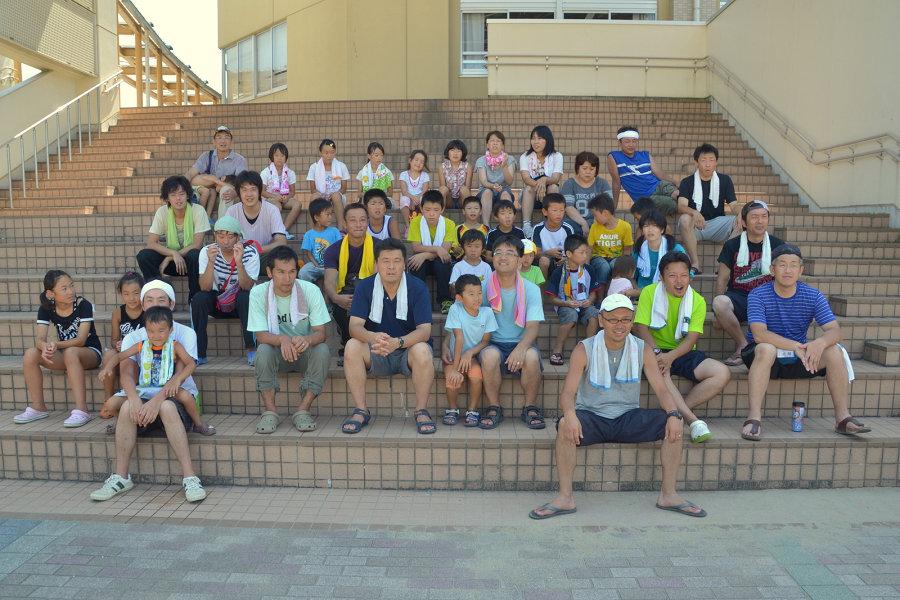 DSC_7287r.jpg