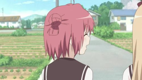 yuri2-11 (25)