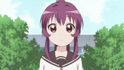 yuri2-11 (41)