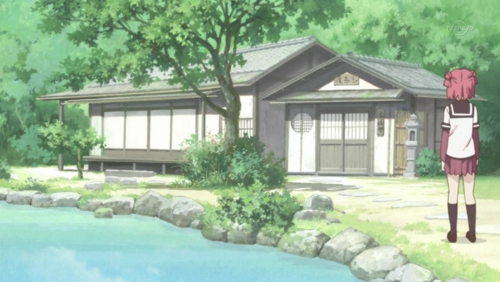 yuri2-11 (88)