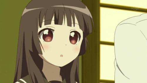 yuri2-11 (92)