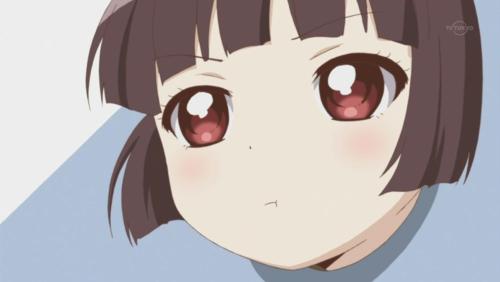 yuri2-12 (11)