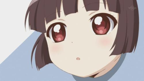 yuri2-12 (10)