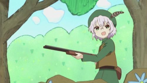 yuri2-12 (13)
