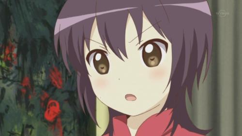 yuri2-12 (51)