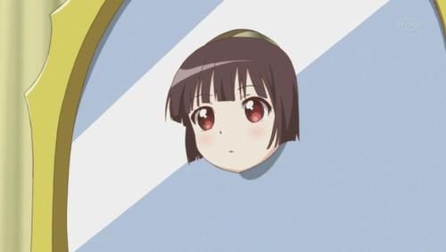 yuri2-12 (67)
