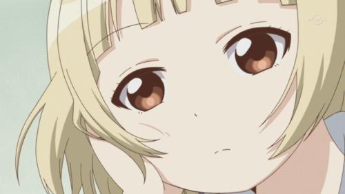 yuri2-10-102.jpg