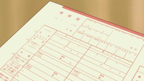 yuri2-10-75.jpg