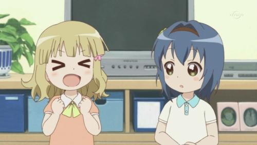 yuri2-10-81.jpg