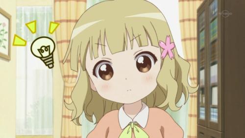 yuri2-10-87.jpg