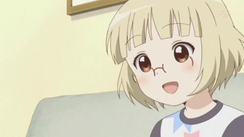 yuri2-10-94.jpg