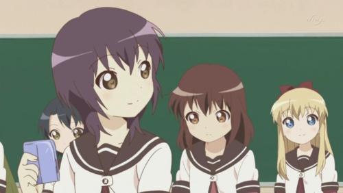 yuri2-4-15.jpg
