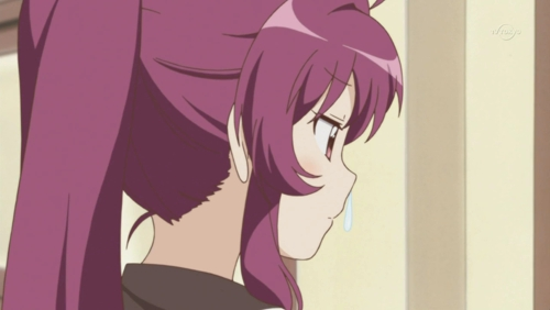 yuri2-4-23.jpg