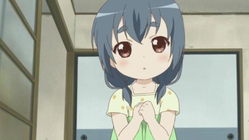 yuri2-5-10.jpg