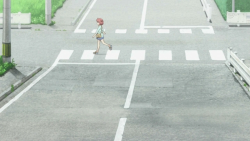yuri2-5-20.jpg