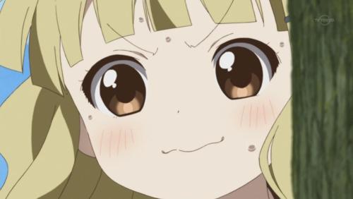 yuri2-5-31.jpg