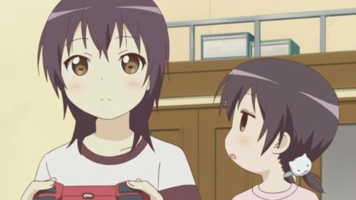 yuri2-7-102.jpg