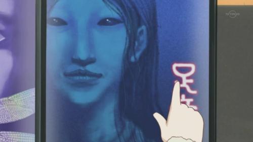 yuri2-8-16.jpg